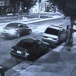 Video nadzor vozila sa monitoringom